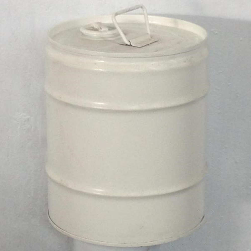 20L 25L 30L 35L 45L 50L 55L 60L Steel Closed Drum Steel Closed Barrel 18L-98L Steel drum