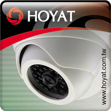 Taiwan Top 10 Infrared full hd CCTV Camera