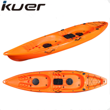 Cool Kayak tandem kayak Castor 2 person kayak sale