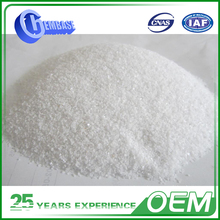 CAS NO. 69-72-7 ISO Factory Provide Cosmetic Preservatives Salicylic Acid Price