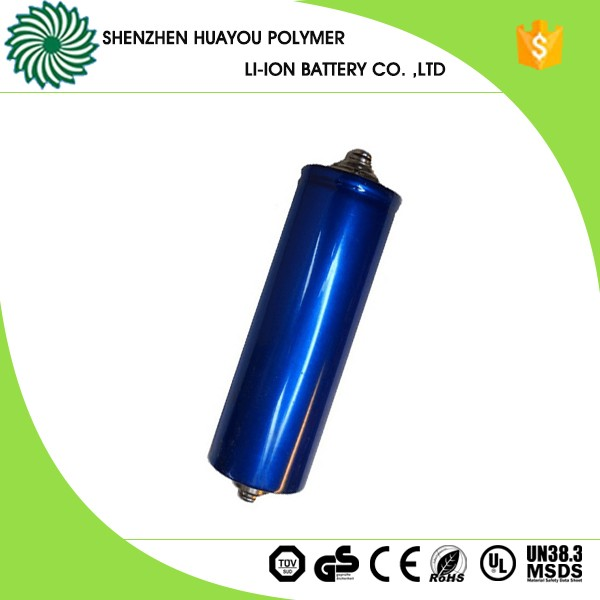 38120 3.2v 10ah 20ah 100ah 200ah lifepo4 battery with low price