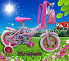 manycolors and models/gas mini bikes kids