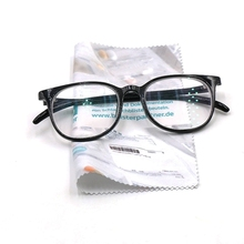 Cheap Microfibre Cleaning Cloth For Eyeglasses