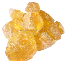 Gum Rosin WW Grade Light Yellow Color China Manufacturer