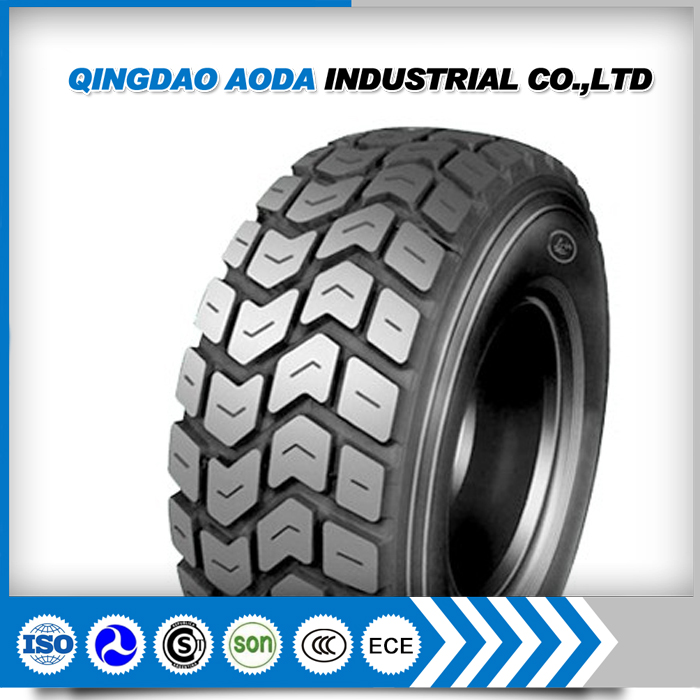 Import China Goods Linglong Tires Truck Tire 315/80r22.5 295/80r22.5 Size Prices