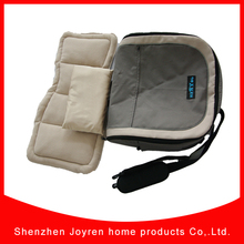 travel sleeping baby carry cot bag
