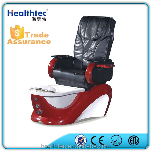 nails pedicure spa eyebrow waxing pedicure chair