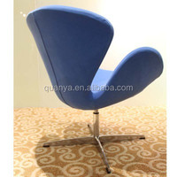 modern hotel chairs living room chairs fabric material
