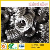 FIRM ABS SPOOL HIGH TEMPERATURE RESISTANCE WIRE OCr21Al4,0Cr23Al5,OCr25Al5