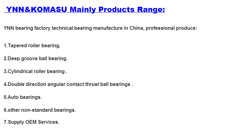 manufacturer of bearings Guide Bushing Graphite Filled bronze Bushing
