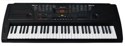 Top selling midi keyboard