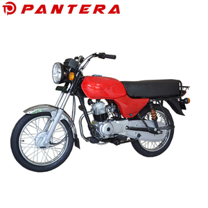 Four Stroke Super Power Engine 100cc 150cc Bajaj Boxer Motorcycle
