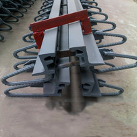 High Quality Bridge Expansion Joints With Reasonable Price