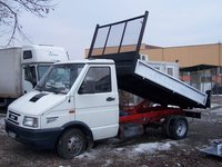 iveco daily 35 - 8