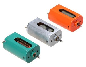 12v dc dynamo mini powerful slot car 30000 rpm 30000rpm electric motor