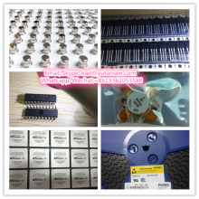 (Original new) HCPL-2231 Original DIP Chips IC