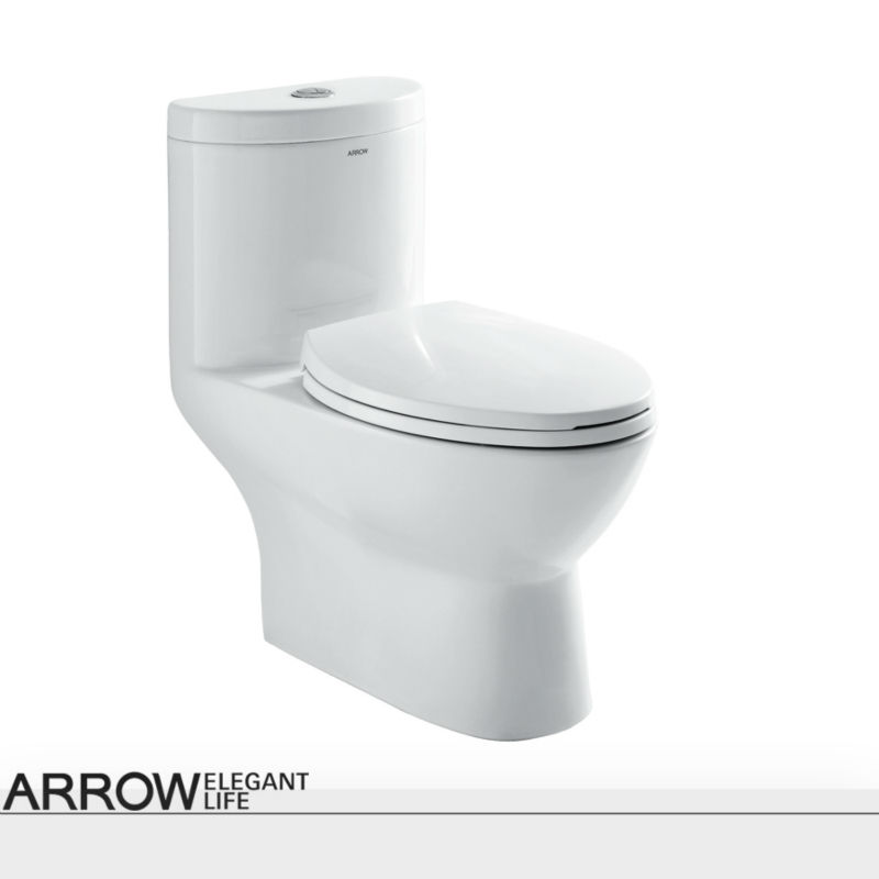 Toilet Cubicles Size Toilet Commode Compound Bow - Buy Compound Bow ...