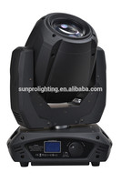 professional fast moving head 7r beam manufacturer price stage lighting