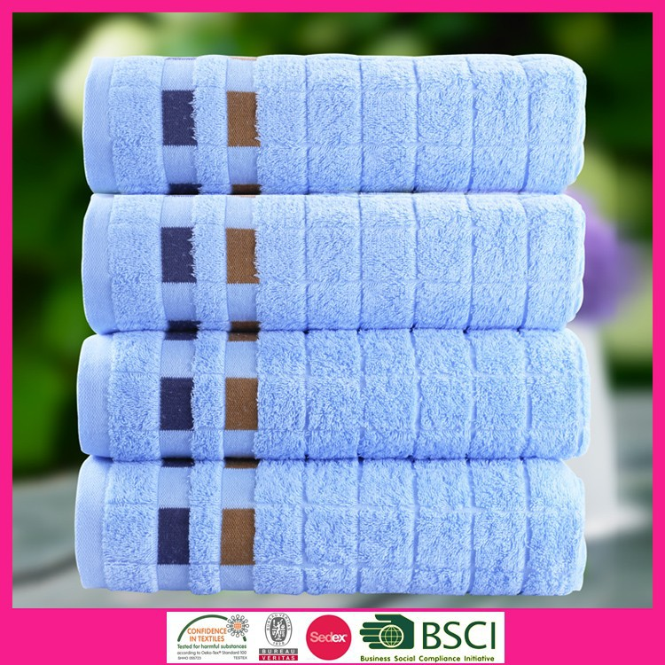 ISINOTEX-32x75cm Cheapest 100% Cotton Hand <strong>Towel</strong>