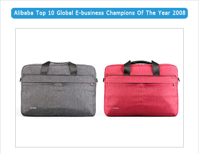 lastest backpack bag wholesale laptop