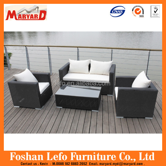 Factory direct furniture garden line with patio cushion for Factory direct furniture
