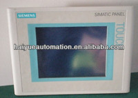SIEMENS touch screen 6AV6648-0BC11-3AX0