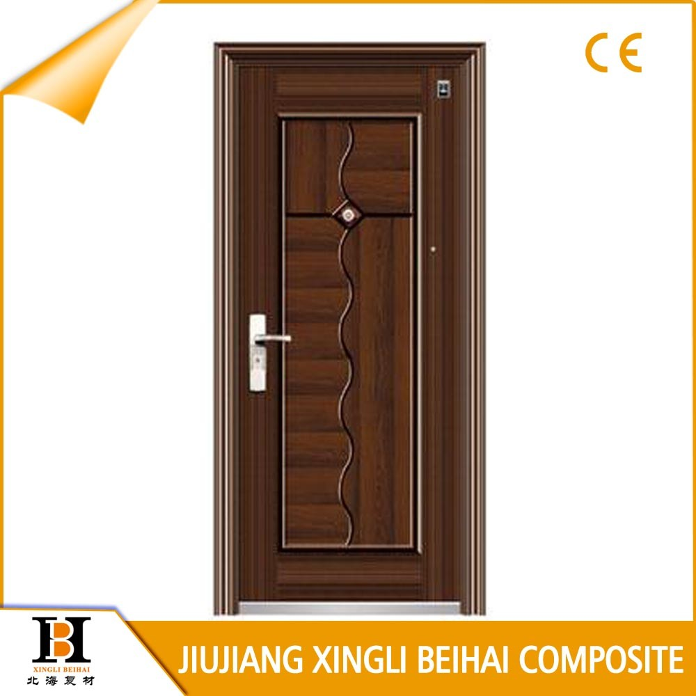 waterproof smooth interior door slab buy interior door slab exterior