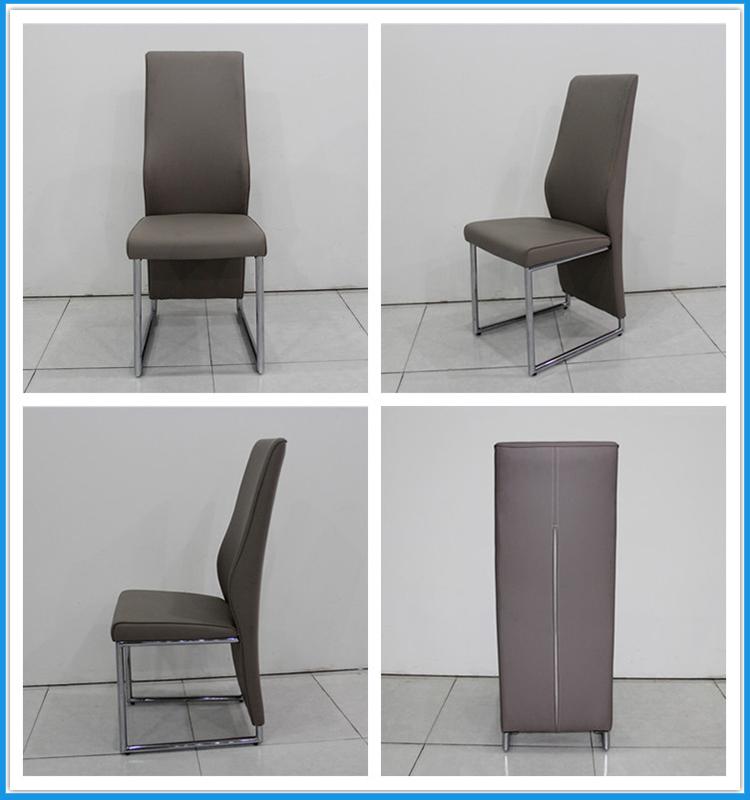 French Style High Back Pu Seat Dining Chair Covers Buy  : HTB1Dqi9IFXXXXbnXXXXq6xXFXXXj from www.alibaba.com size 750 x 800 jpeg 212kB