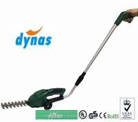 2014 hot selling gardening grass cutter