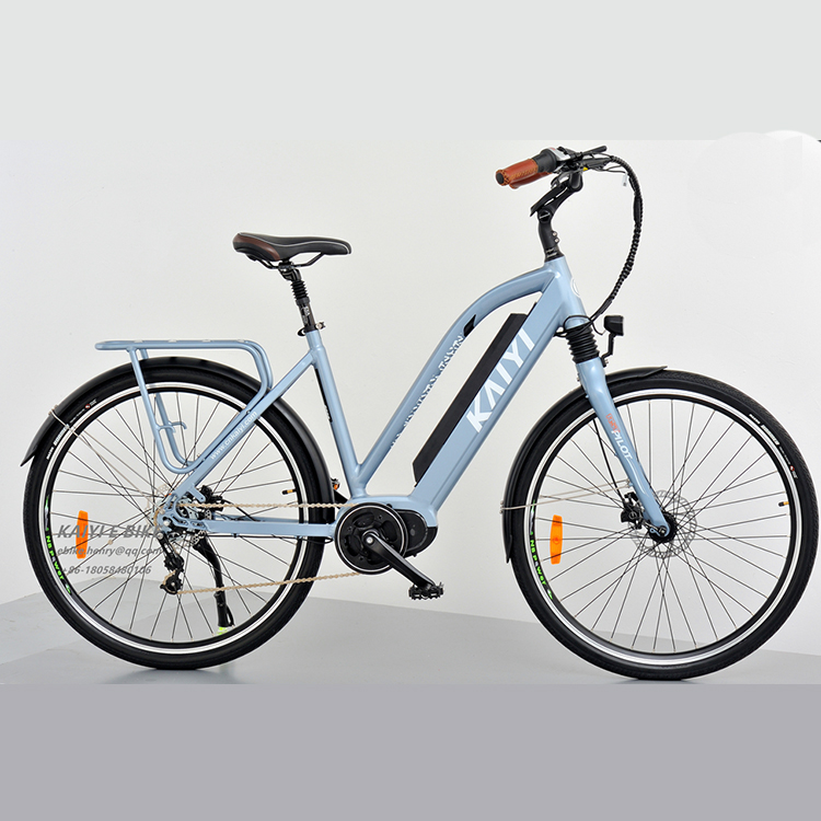 Cheap <strong>Price</strong> battery powered <strong>cycles</strong> bicycle mountain bike mid drive <strong>motor</strong>