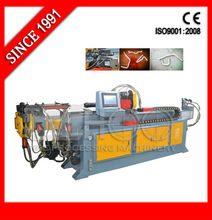 automatic steel rule bending machine