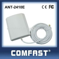 COMFAST ANT-2410E wireless directional antenna rotating long range wifi antenna