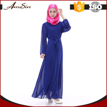 AMESIN chinese products wholesale model baju kurung modern