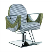 beauty salon furniture hydraulic chairs MX-1099A(2012 new style&over 200 countries exporting)