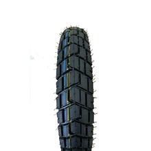 90/90-17 high quality grip OEM motorcycle tire