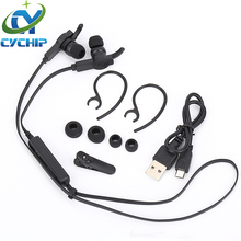 Alibaba Best Sellers Bluetooth Stereo Sweatproof OEM Earphone