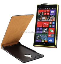 for Nokia Lumia 1520 Case with Card Holder, for Nokia Lumia 1520 Case Cover