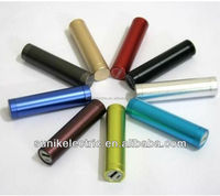 2600mah mobile phone general charge external battery backup for general mobilephone