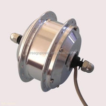 48v electric wheel hub motor car 500 watt hub motor