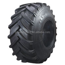 Stroller Wheel Tyre Baby Carriage Buggy Inflation-free Solid Tire
