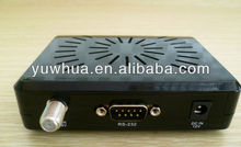 satellite dongle sharing nagra3 for south america
