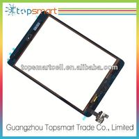 Sales Promotion!for ipad mini touch screen digitizer assembly