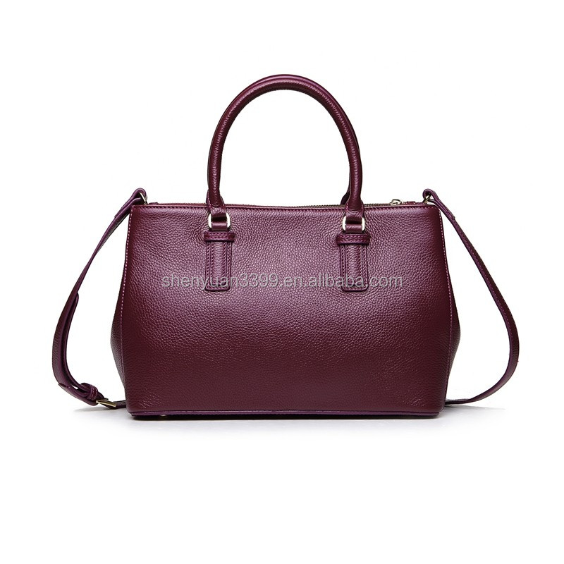 2016 ladies fancy items tote bags made in china,handbags shoulder bag big size for ladies