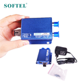 Aluminum Alloy Shell 1GHz Mini CATV Optical Node