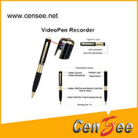 Hot Sale ! Pinhole Camera ,Price Manual Camera Pen