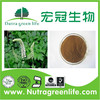 High Quality Black Cohosh Extract -- Triterpene Glycosides