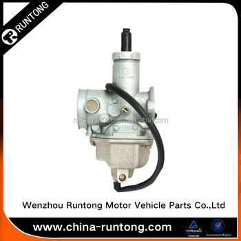Carburetor-30mm for CG-200-CRF200-XR-200-250-CARB-Pit-Bike-ATV-atv carburetor