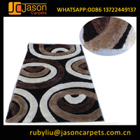 Home,Hotel Use and Customized,custom Design Area Rugs Carpet