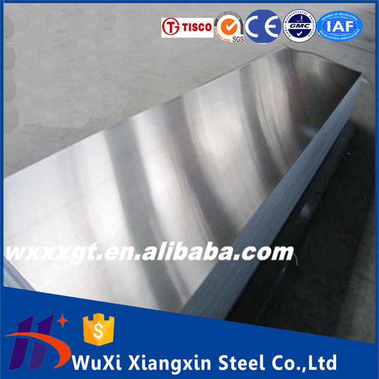 304 stainless steel sheet prices For stainless steel kitchen sink 304 plates