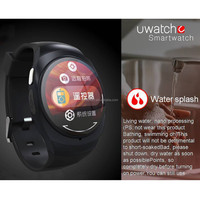 wifi dz09 sim card smart watch phone hua wei smart watch smart watch phone gv09 3G, GPS Navigation, WiFi, Anti-take off